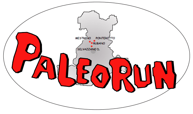 www.paleorun.it Logo