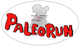 www.paleorun.it Logo